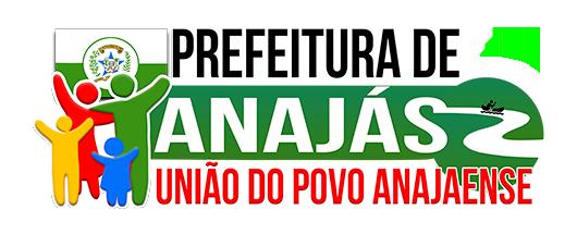 Prefeitura Municipal de Anajás
