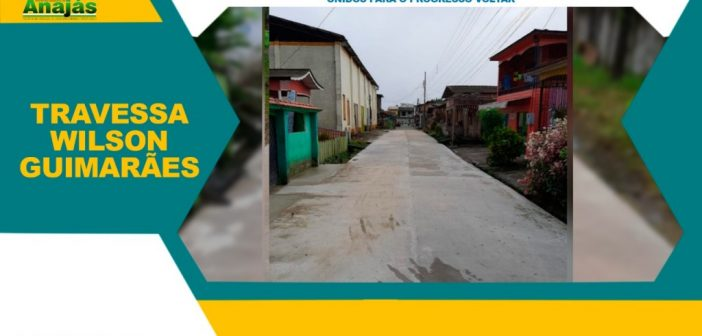 Os Primeiros 6 meses da administração Boró e Quito